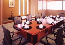 【和室広間】『山水』(20畳)落ち着いた和の雰囲気の中でお食事をお楽しみください。