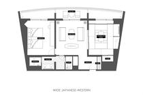 ■大和洋室