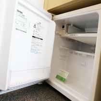 静音型冷蔵庫