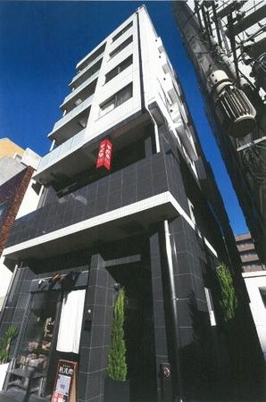 Yagura Hostel