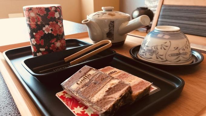 【海の恵み満載の朝食】≪気仙沼風海鮮ばくだん丼≫&≪土釜炊き立てご飯≫朝の贅沢をお届け。。
