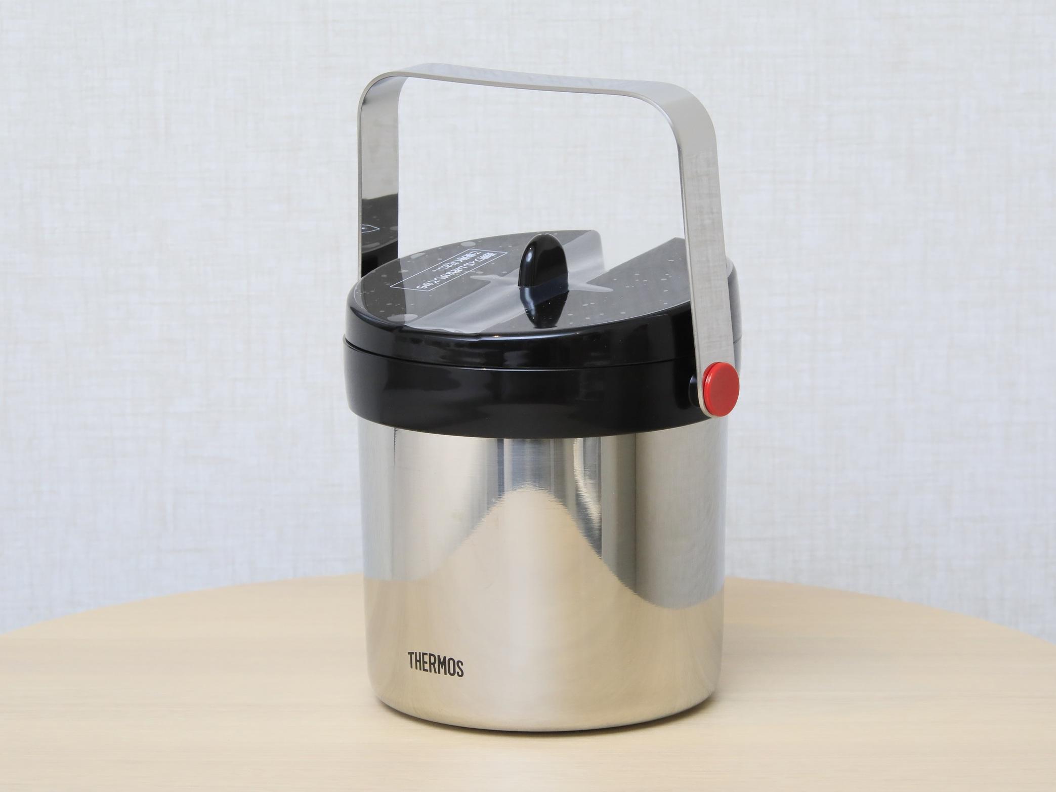 【客室備品】加湿機能付き空気清浄器は全室設置