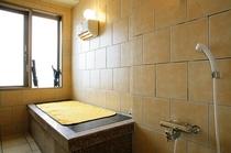 【新館】岩盤浴付きシャワールーム