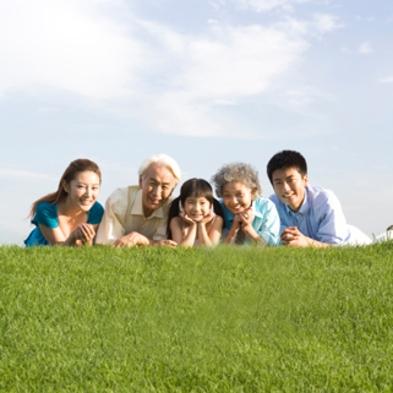【イングランドの丘チケット付】コアラに会える♪淡路島で遊び&食満喫プラン〜海幸三昧★