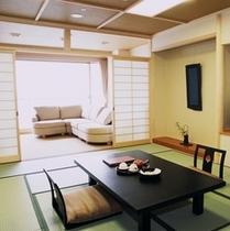 天海別亭 (812号室)