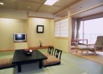 天海別亭  (814号室)