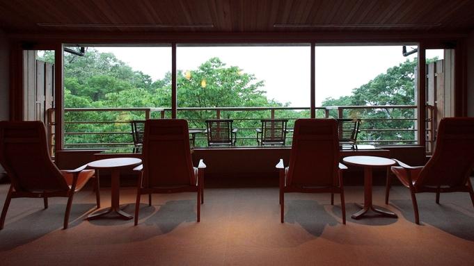 【旬会席 夕食6,000円コース】個室のお食事処で季節の味覚をお愉しみください/温泉付客室
