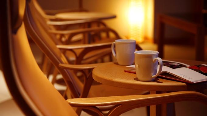 【旬会席 夕食6,000円コース】個室のお食事処で季節の味覚をお愉しみください/一般客室