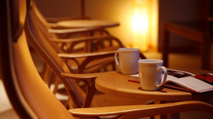 【旬会席 夕食8,000円コース】個室のお食事処で季節の味覚をお愉しみください/温泉付客室