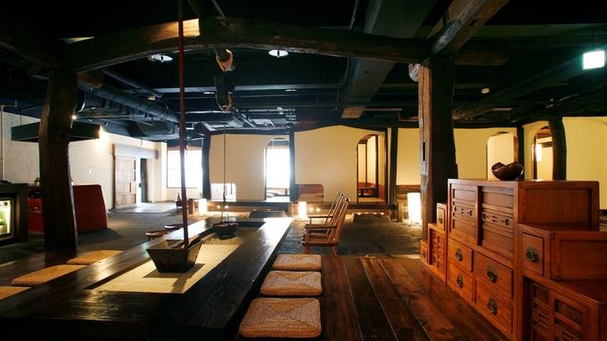 【旬会席 夕食8,000円コース】個室のお食事処で季節の味覚をお愉しみください/一般客室