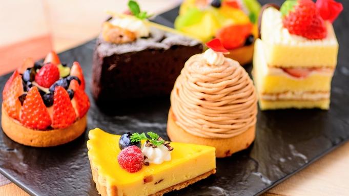 【沖縄Days】【1泊2食】夕食はシェフ一押しサーロインステーキ&選べるスイーツ!朝食ブッフェ付