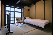 弐の局 1階 和室