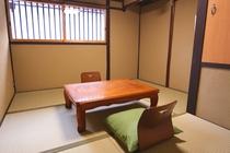 2階 和室