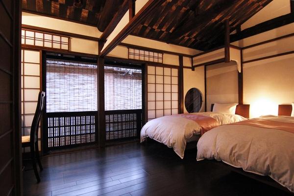 新道Sakura庵2