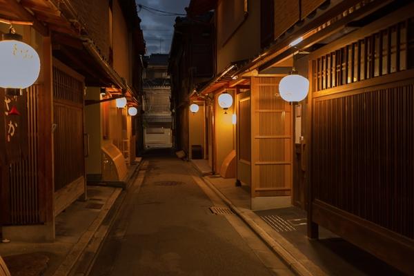 新道Sakura庵