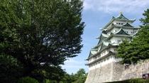 名古屋城(夏)
