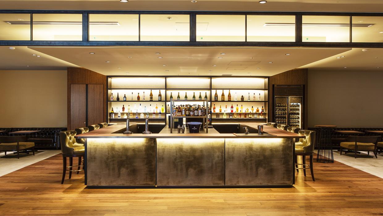 Bar&Dinning「 TORRENT」
