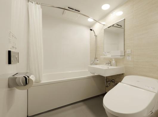 <30泊31日>京都で暮らすように泊まる。My Room京王プレリアホテル京都(素泊り)