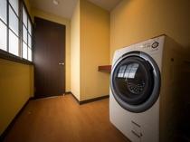 洗濯機(乾燥付)