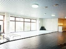 富山県最大級の大浴場