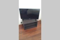 32型TV(地上波・BS)