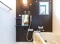 浴室【101号室】