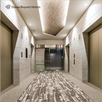 2F  エレベーター