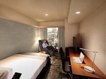 ダイワロイネットホテル西新宿 クチコミ