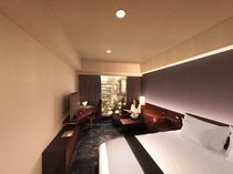 ダイワロイネットホテル西新宿 住所