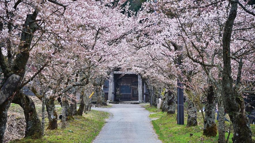 【周辺情報】茅部神社(当コテージから車で10分)