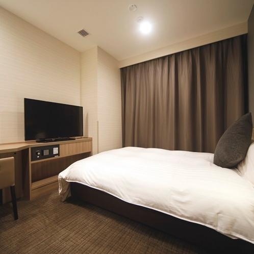 ◆個室はお1人様1時間1,000円で延長も可能!※最大14時までとなります。