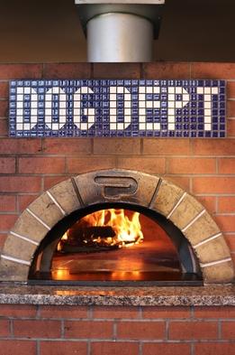 【朝食付き】軽井沢の愛犬と泊まれるホテル<広大な共用ドッグラン無料>