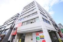 キャビンイン姫路駅前(外観)