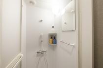 7階 シャワー(女性専用)