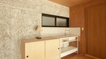 1F Kitchen