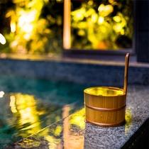 男女別天然温泉「浜松出世の湯」イメージ※お時間気にせず入浴可能!