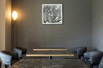 Cafe&Restaurant Piatto