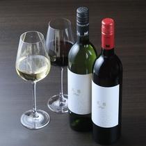 風雅オリジナルワイン