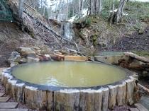 幾稲鳴滝の湯
