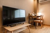 4F TV