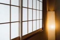 客室窓3F