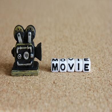 【VOD付◆朝食付き】高松名物を取り入れた朝食付き!お部屋で映画が見られるプラン♪
