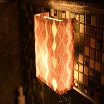 ◆カラン ライト