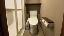 ◆客室トイレ◆