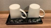 ◆お茶セット◆