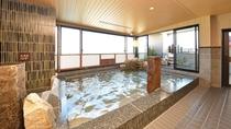 ◆【玉藻の湯】◆(40-42℃)大浴場(11階)・営業時間15:00-翌10:00