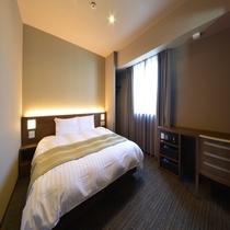 ◇禁煙◇キングルーム 20平米 ベッド180×195センチ