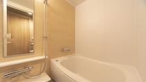 ■バスルーム(ツイン)