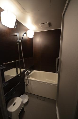 701 浴室