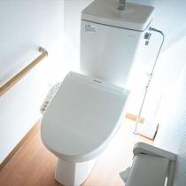 ◆【トイレ】